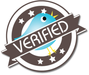 Verified-apps