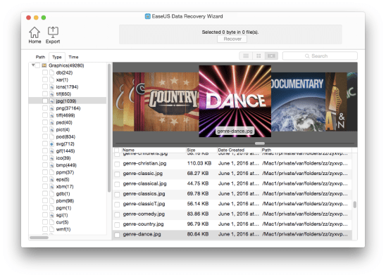 EaseUS-mac-data-recovery-3