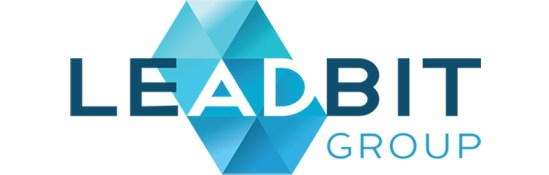Leadbit-marketing