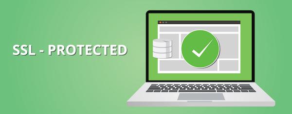 ssl-certificate-featured