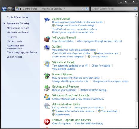 Data-clean-windows2