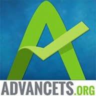 AdvanceTS