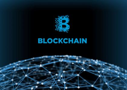 blockchain-IBM-network