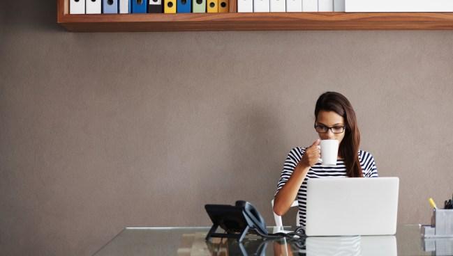 freelance business setup usa