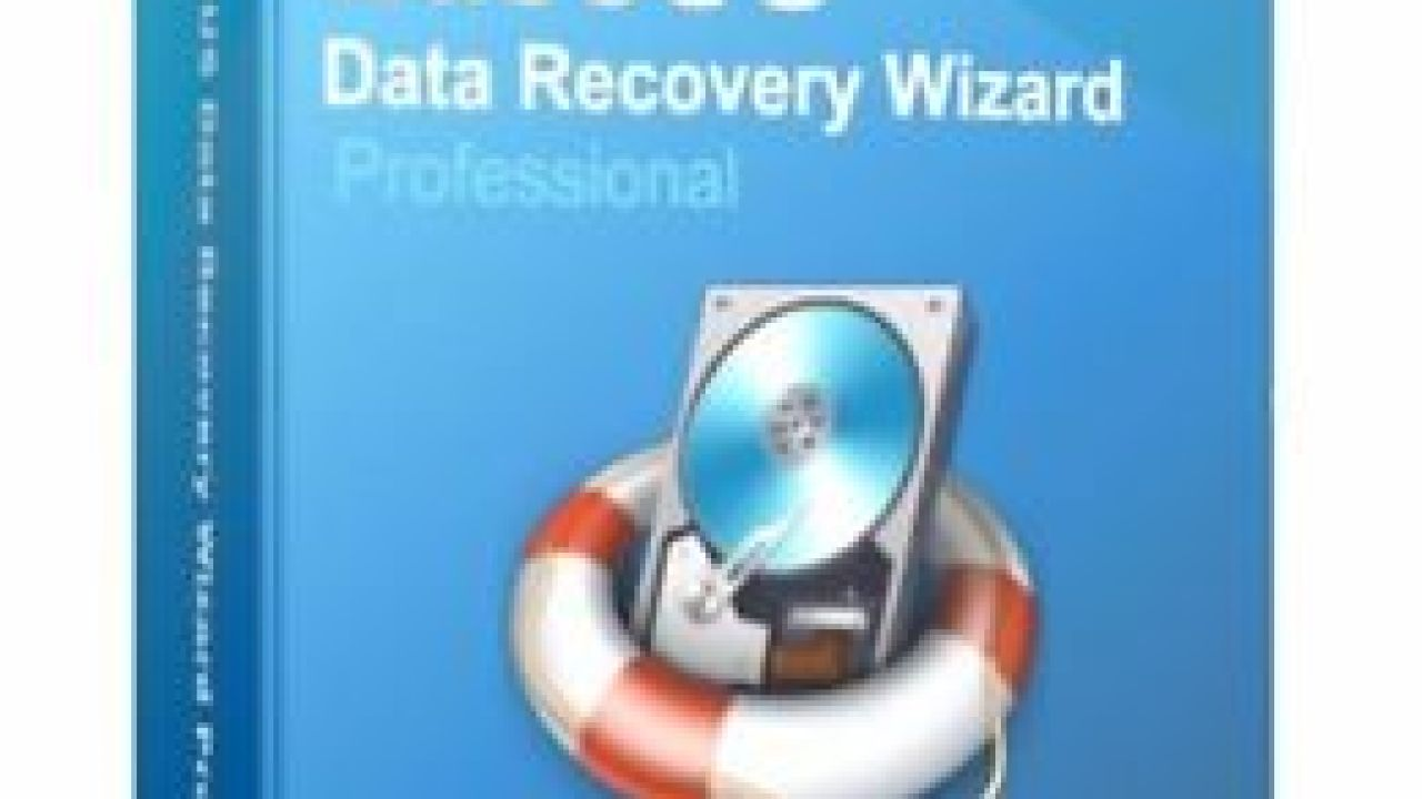 Recover Data from Windows 10 after Deleted from Recycle Bin