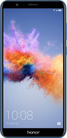 Honor 7X offer amazon summer sale