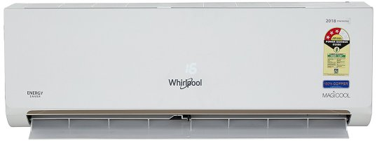 amazon-summersale-whirpool-ac