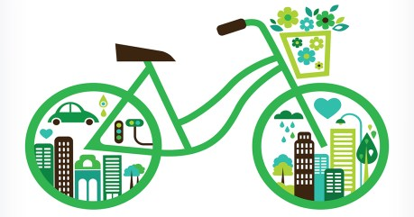 green-transportation