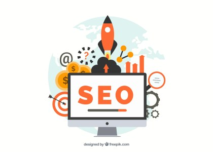 seo_trends_feature