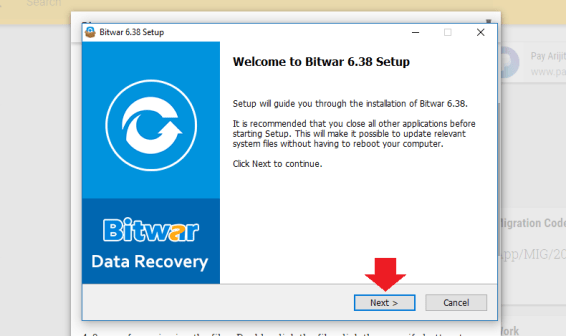 Bitwar-data-recovery-001