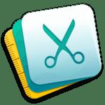 PhotoBulk-icon