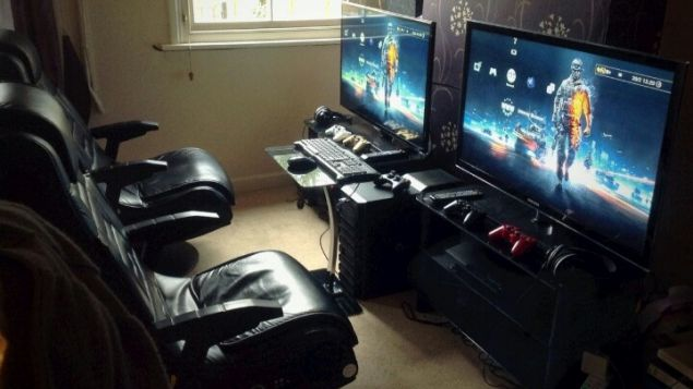 Best gaming chair pc games buy online
