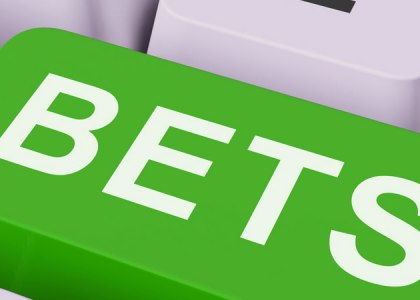 Online_betting