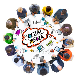 Social-Media-Outreach-for-business