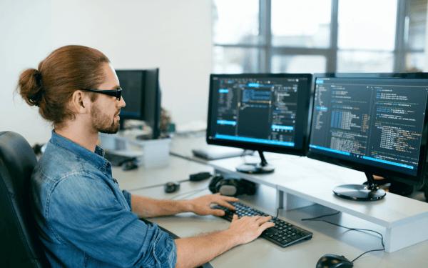 Software-Development-jobs