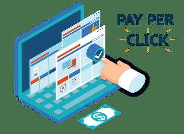 instagram-PPC-Pay-Per-Click