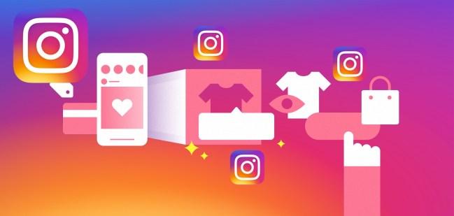 sell-instagram