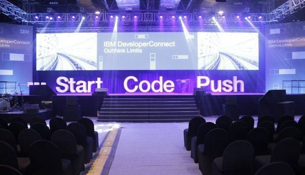 ibm code day india 2019