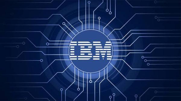 Ibm code day india 2019 blockchain