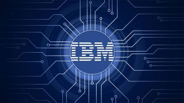 Ibm code day india 2019 blockchain
