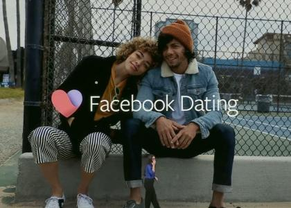 Facebook Dating Feature Unlock