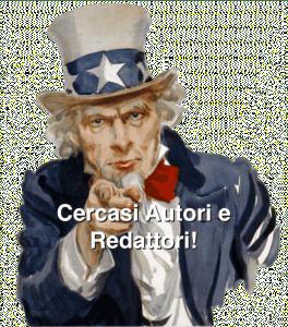 Blog Salute Digitale | eHealth Blog Wants You!