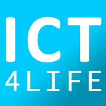 ICT4Life