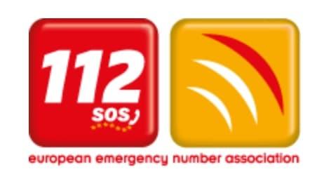 Logo EENA AML