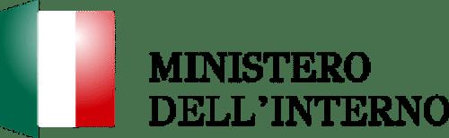 Ministero dell'Interno: eCall in Italia, eCall obbligatorio
