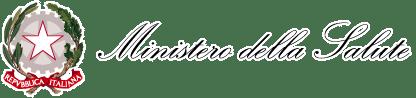 eHealth | Sanità in Rete in Itaia