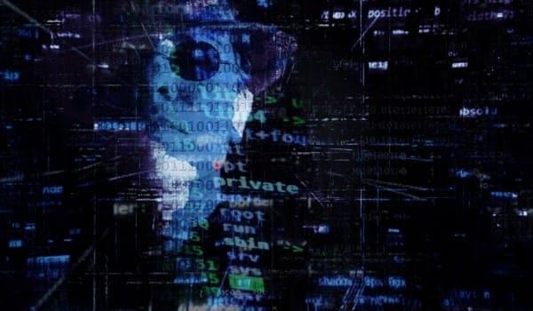 Chi Ha Creato il Malware VPNFilter?