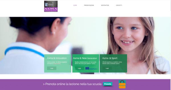 Portale Online su Asma Bronchiale.optimized