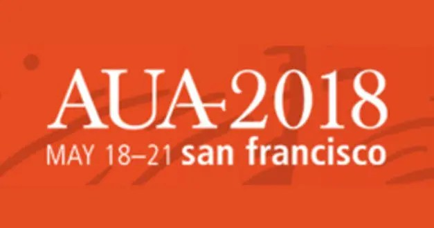 American Urological Association (AUA)