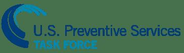 U.S. Preventive Services Task Force