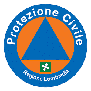 AllertaLOM della Regione Lombardia