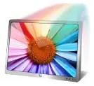 Monitor Screen Resolution