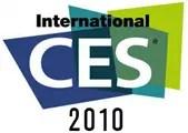 Microsoft CES 2010