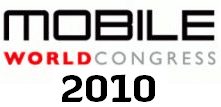 MWC 2010