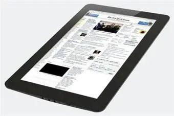 joojoo_tablet