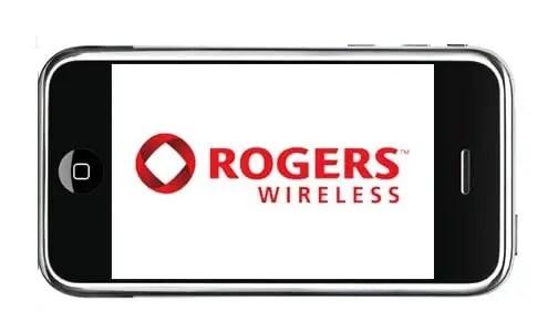 rogers-iphone ipad multiple=