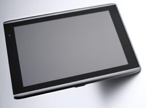 Acer_Android-Tablet