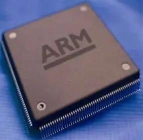 arm_chip