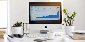 online boekhoudprogramma