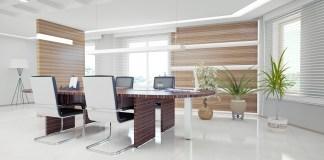 kantoorruimte kopen