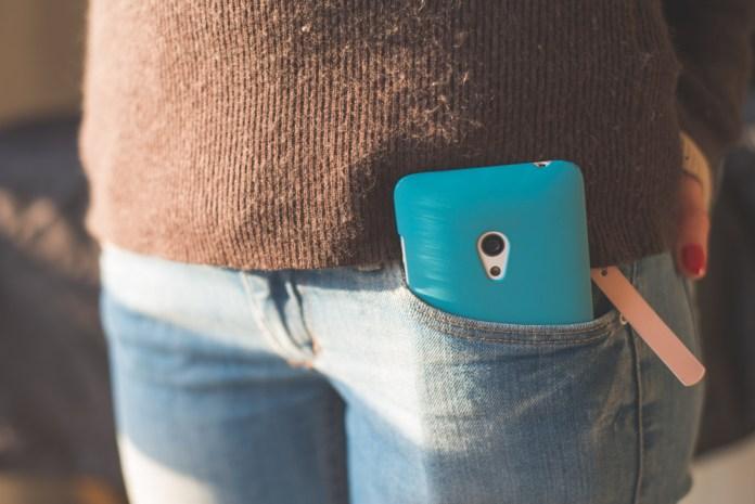 accessoires voor je iPhone