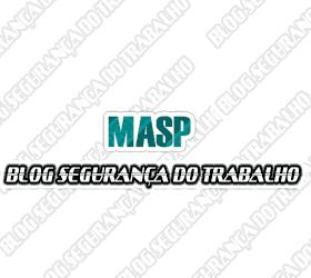 O que é MASP – Método de Análise e Soluções de Problemas