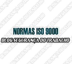 As Normas ISO 9000
