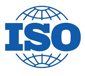 O que é ISO – International Organization for Standardization