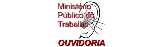 MPT Ouvidoria - Denunciar Irregularidades Trabalhistas