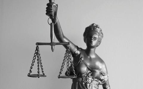 Súmula e Jurisprudência - Qual a Diferença?